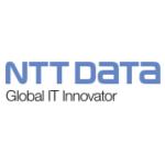 NTT_DATA