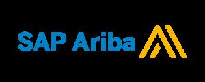 SAP-Ariba_344x344-@2x
